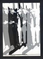 *Nico. Homenaje Andy Warhol* Sala *Otto Zutz. Barcelona* Nueva. - Music And Musicians