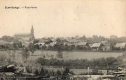 Havelange. Panorama.