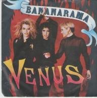 Bananarama : Venus   / White Train - London Records 886 056 - 7 - Disco, Pop