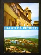 CALABRIA -CATANZARO -PETRIZZI -F.G. LOTTO N°444 - Catanzaro
