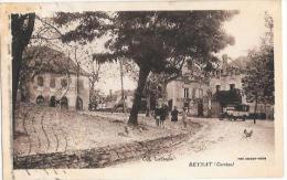 BEYNAT - Francia