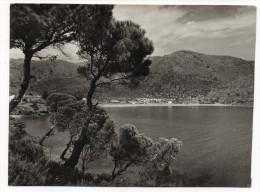 Espagne--ROSAS--Cale Monjoy ,cpsm 15 X 10.5  N° 161  éd Beascoa---pas Très Courante - Gerona