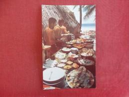 Fiji  Resort -====     ====  -ref 1722 - Fiji