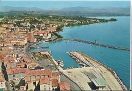 LAGO DI GARDA     BKA-1017 - Italy