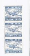 LUFTFELDPOST  BMB-1 - Germany