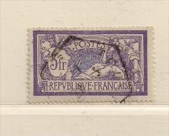 FRANCE ( F21 - 158 )  1924   N° YVERT ET TELLIER  N°  206 - France