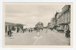 14 - Luc-sur-Mer           Rue Du Docteur Charcot - Luc Sur Mer