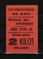 CIUDAD REAL (CARRION DE CALATRAVA) - Nationalist Location