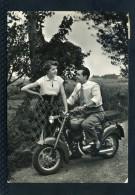 MOTO - ISOMOTO - Motociclismo