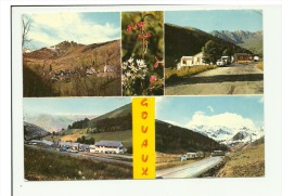 Gouaux De Larboust Colonie De Vacances J.P.A.  T.U.C. Ponts Et Chaussées - Ohne Zuordnung