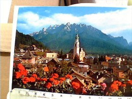 DOBBIACO VAL PUSTERIA  VB1979  ER14641 - Bolzano (Bozen)