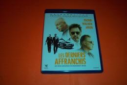 LES DERNIERS AFFRANCHIS  °  AVEC PACINO / WALKEN / ARKIN - DVDs