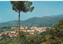 ITALIA SERRAVALLE DI ORTONOVO PANORAMA - Other Cities