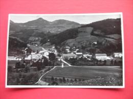 POLJANE SKOFJA LOKA - Slovenia
