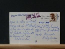 48/730     CP USA - Kennedy (John F.)