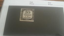 LOT 246832 TIMBRE DE FRANCE OBLITERE N�2 VALEUR 20 EUROS