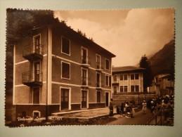 Valprato Soana - Italie