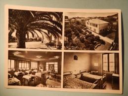 "Pensione ""Villa Maria Clelia"" - Loano - Hotels & Restaurants"