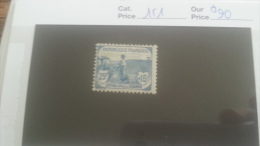 LOT 246948 TIMBRE DE FRANCE NEUF* N�151 VALEUR 90 EUROS