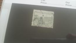 LOT 247016 TIMBRE DE FRANCE OBLITERE N�150 VALEUR 35 EUROS