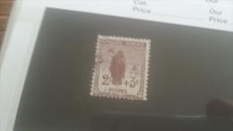 LOT 247017 TIMBRE DE FRANCE OBLITERE N�148