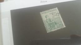 LOT 247018 TIMBRE DE FRANCE OBLITERE N�149