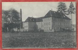 67 - WASSELNHEIM - WASSELONNE - Brauerei - Brasserie AMOS - Wasselonne