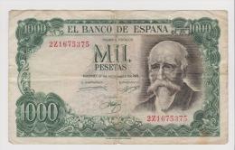 Spanje 1971 - [ 3] 1936-1975: Regime Van Franco