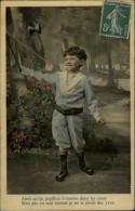 DIABOLO - Jeu - Enfant Jouant Au Diabolo - Jeux Et Jouets