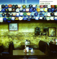 Les Inrockuptibles Musiques Juin 2004 - Hit-Compilations