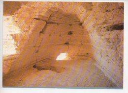 REF 213 CPSM ISRAEL JERICHO Caves Of Qumran - Israel