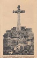 1920 CIRCA SAINT PRIVAT AMANWEILER KAISER ALEXANDRE GARDE GRENADIER REGIMENT N. 1 - France