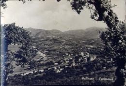 Palinuro - Panorama - 50286 - Formato Grande Viaggiata - Salerno