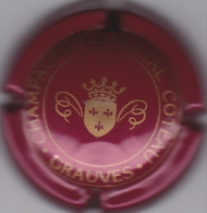 LE ROYAL COTEAU N°2 - Champagne