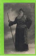 Close In ´Lakmé´  , Première Basse Opéra ComiqueThéatre Royal D´Anvers 1907-1909 - Oper