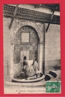 Alger ---    Fontaine De L Amirauté - Algiers