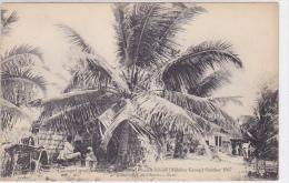 Seychelles - Aldabra Group - Picault-Island - 1907 - Seychellen