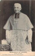 12 - Rodez - Monseigneur De Ligonnès, Evêque De Rodez (pas Vierge) - Rodez