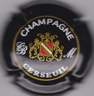 MATHELIN N°1 - Champagne