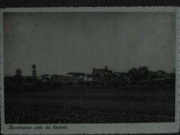 RONDISSONE 1947 - Vercelli
