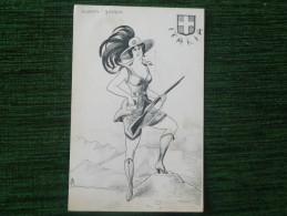 AVANTI ! SAVOIA - Illustrators & Photographers