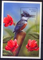 NICARAGUA Bird - Non Classés