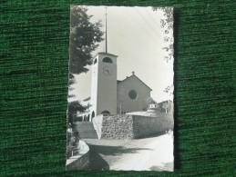 SORENS - La Nouvelle Eglise - FR Fribourg