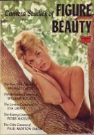 Camera Studies Of Figure Beauty N° 62 Michael Leroy, William Rotsler, Eva Grant, Peter Hatton, Paul Morton Smith - Photography