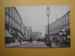 LONDON. Regent Street. - Other