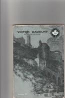 CATALOGUE LISTE DE PRIX INTERNATIONAL DE L ANNEE 1979 ETAT MOYEN    TDA42B - Livres & Logiciels