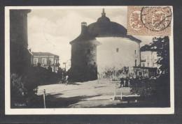 8937-VIIPURI-VYBORG-1928-FP - Finlandia