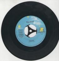 Roy Etzel   : Soleado   /  Soledad   - Jupiter Records 13 589 - Disco, Pop