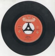 Lolita   : Südwind   /  Addio Amigo  -  Polydor 23 600 - Disco, Pop