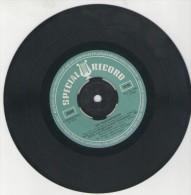 Die Csardafürstin I    : Operettenquerschnitt  /  Operettenquerschnitt  -  Special Record 8004 - Disco, Pop